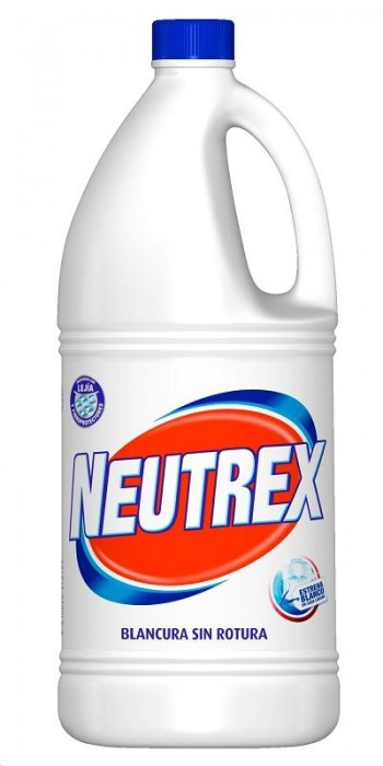 LEJIA NEUTREX 2 LITROS