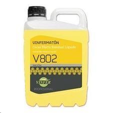 VINFERMATON CUCAS EFECTO RESIDUAL 5L. V802